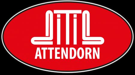 Ditib Attendorn